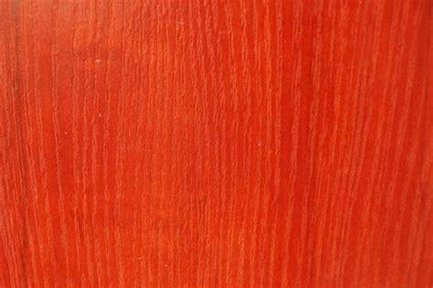 cleaning cherry hardwood floors cherry cherry characteristics