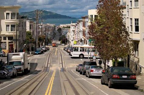 san francisco map pacific heights pacific heights inn updated 2017 reviews price