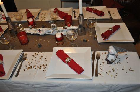 decoration de table nouvel an 2013 les petits delices de
