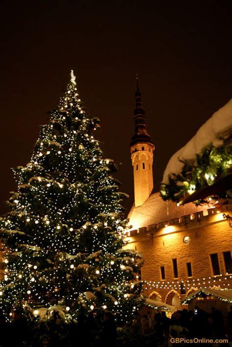 weihnachtsbaum bild ᐅ weihnachtsbaum bilder weihnachtsbaum gb pics gbpicsonline