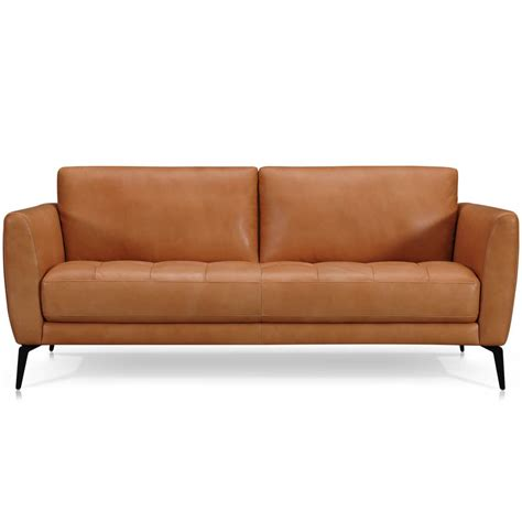 Such Tips Will Keep Your Leather Sofa New All The Time 5 Maintain Leather Sofa