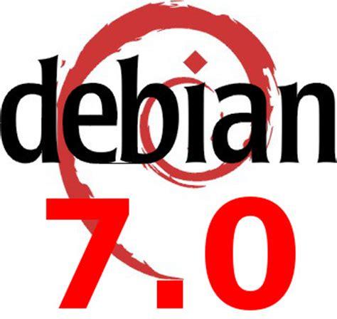 Debian 7 L by Debian 7 0 Wheezy I Link Per L Installazione