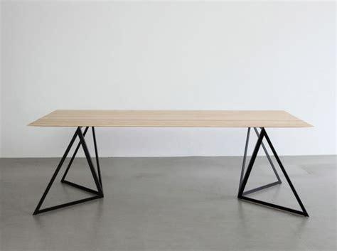 desk leg ideas best 25 folding table legs ideas on folding table diy folding sewing table and diy