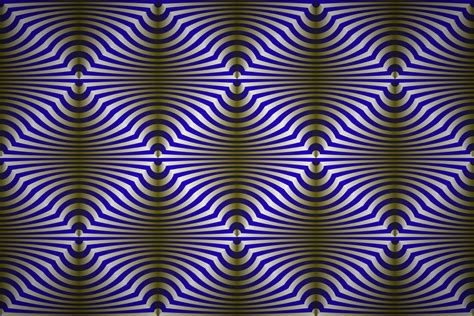 pattern art images art patterns images reverse search