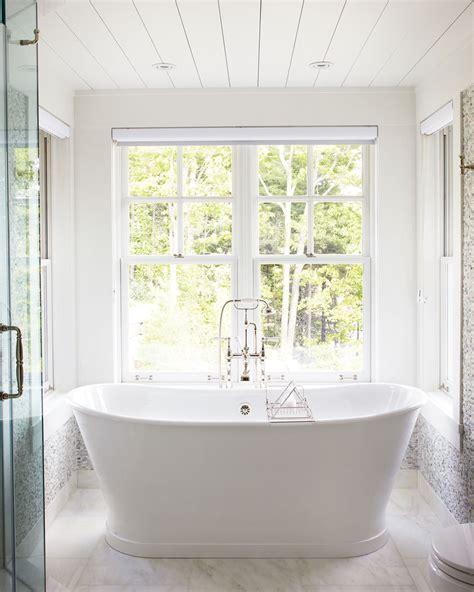 Cottages Near Bath With Tub by Freestanding Tub On Freestanding Bathtub