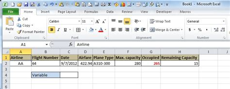 download ms excel with formatting options using xslt