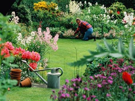 Is Working In The Garden by Your Life God S Garden S Visits With God