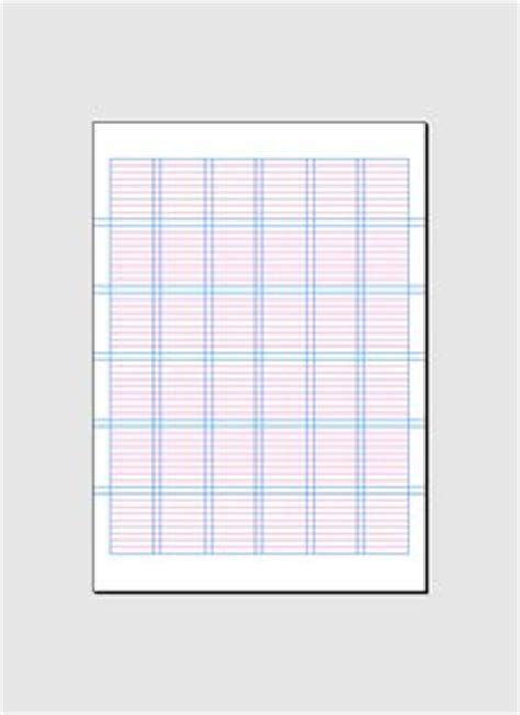 1000 Images About Divine Proportion On Pinterest Golden Ratio The Golden And Fibonacci Spiral Indesign Grid Template
