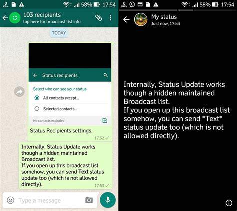 imagenes que digan whatsapp cerrado las historias de whatsapp estar 225 n disponibles muy pronto