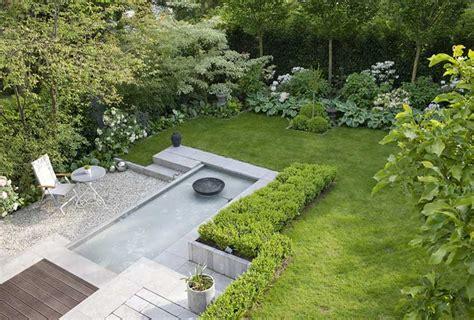 Kleiner Garten Gestaltung 2862 by Kleiner Garten Gestaltung Gestaltung Kleiner Garten