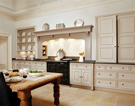 georgian kitchen design this classic style kitchen has traditional georgian style
