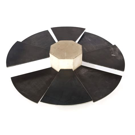 kitana steel fans for sale steel fan coffee james dewulf touch of modern