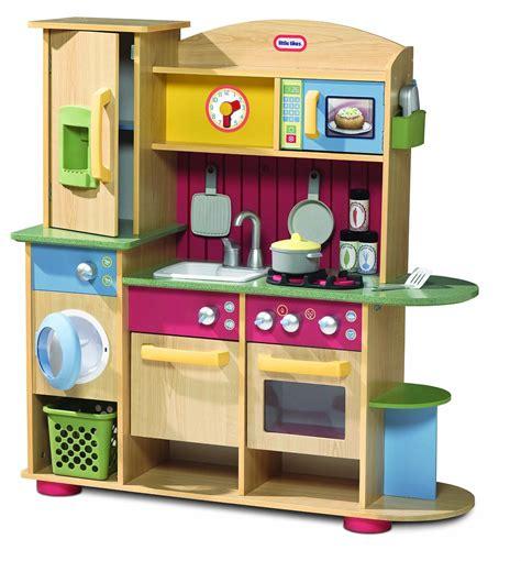 cucina gioco le cucine giocattolo un regalo che non si sbaglia mai