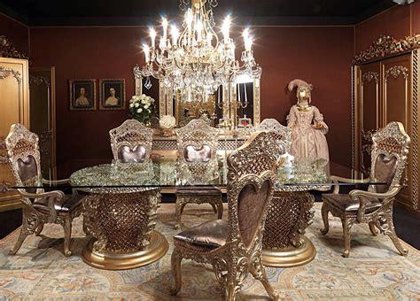 dining room victorian luxury dining room luxury
