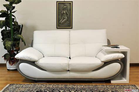 divano moderno in pelle divano moderno bianco in pelle prezzo e misure