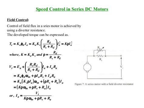 resistor torque series lt429 resistor torque series 28 images classic dc motors part 2 load on dc motors in model