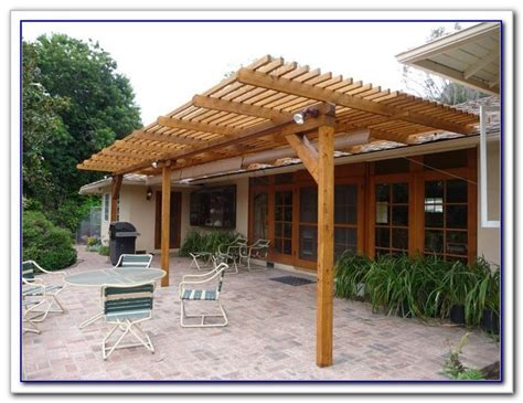 do it yourself wood patio cover kits download page best