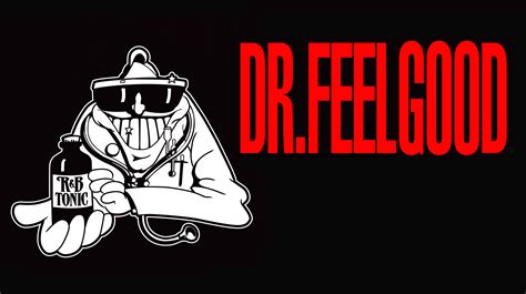 Dr Feelgood dr feelgood one of the most exciting rhythm blues