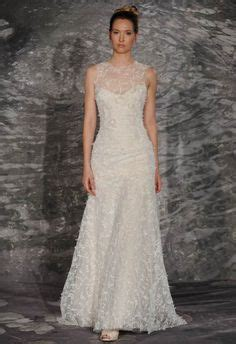 wedding dresses for 50 year olds 1000 images about wedding dress on