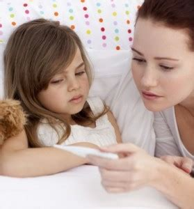 does my a fever ask dr k what should i do when my child gets a fever
