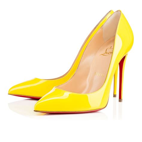 best cheap shoe websites what is the best replica shoe website cheap louis vuitton