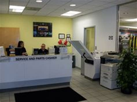 gwinnett place nissan parts lift a syst 174 gallery on bar areas cars and