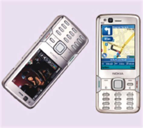 fornitori telefonia mobile produzione cellulari cina produzione telefonia cellulare