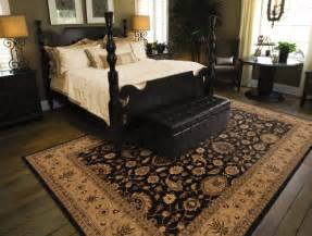 bedroom design ideas rug as bedroom decor www