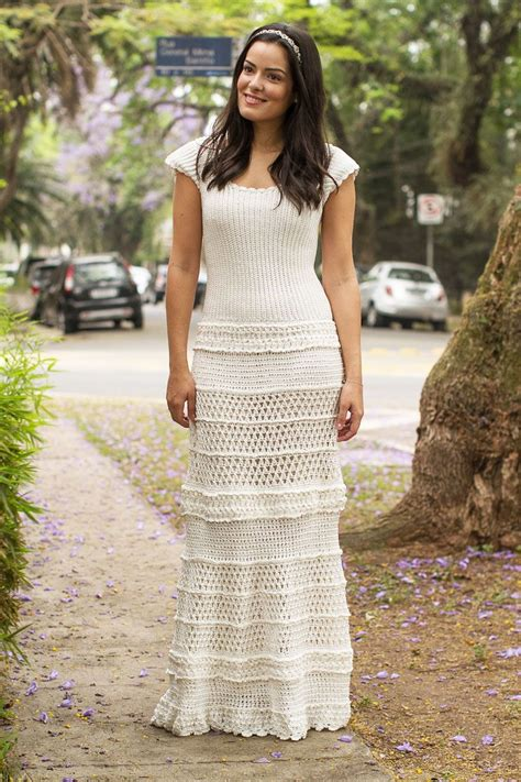 Maxi Laurencia montoro designed maxi dress i am in awe with