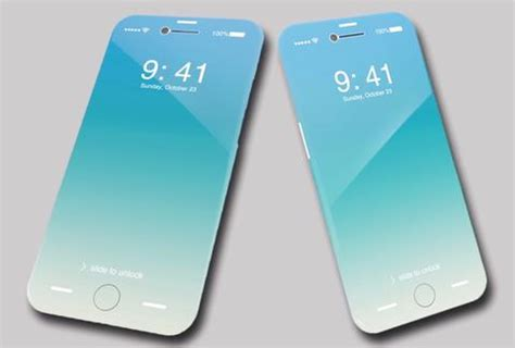 Harga Samsung S9 Bulan Mei 2018 harga spesifikasi iphone 8 lengkap 2017