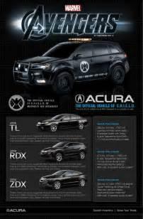 Vandergriff Acura Used Cars Used Acura Cars Vandergriff Acura 2016 Car Release Date