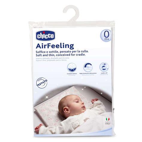 prenatal cuscino cuscino carrozzina prenatal home visualizza idee immagine