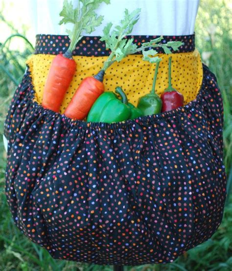 pattern harvest apron 141 best images about apron dress smock love on pinterest
