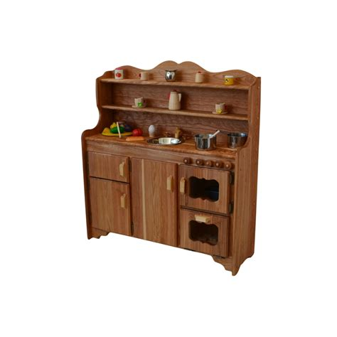 wood designs play kitchen waldorf wooden toy kitchen hardwood play kitchen play stove