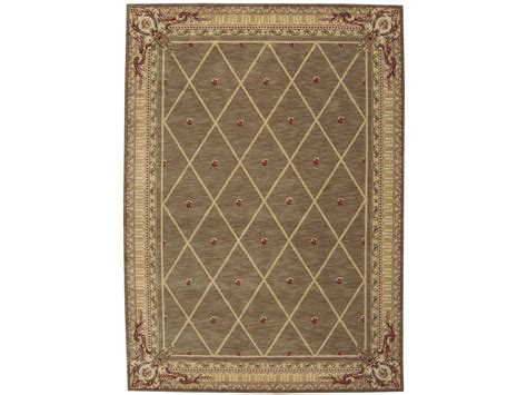 house rugs nourison area rugs nourison expressions multi area rug reviews wayfair nourison