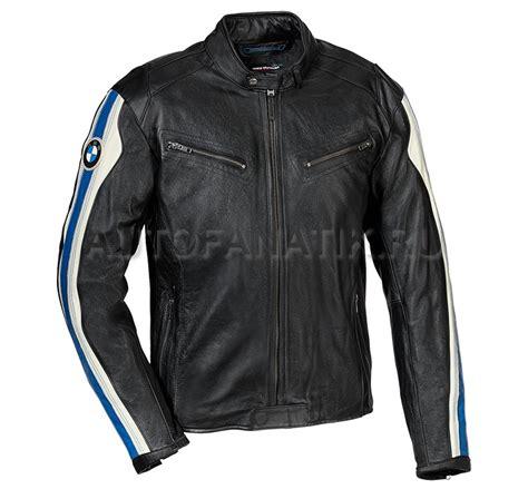 Jacket Bmw Motorrad by Bmw Motorrad Club Jacket