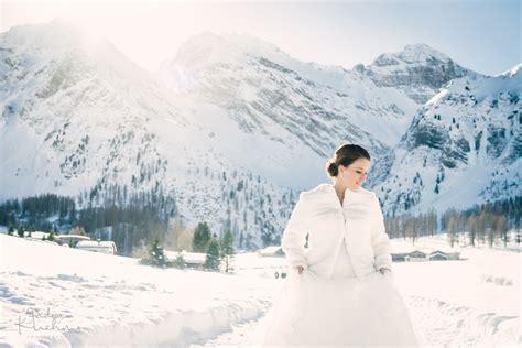 Hochzeit Im Winter by Winterhochzeit In Davos Soon 187 Andrea Kuhnis Photoplace
