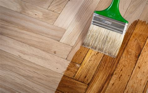 How Much Does It Cost To Varnish And Sand Parquet Flooring