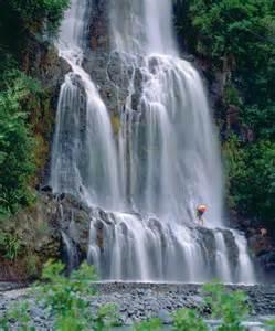 willgoto reunion photos de cascades d eau