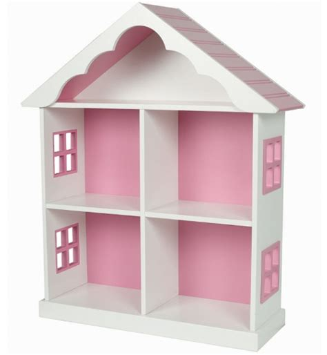 17 best images about doll houses on loft beds