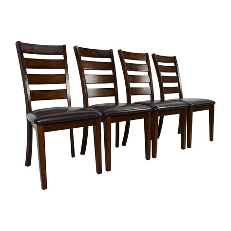 Raymour And Flanigan Dining Chairs 62 Raymour Flanigan Raymour Flanigan Kona Dining Chairs Chairs