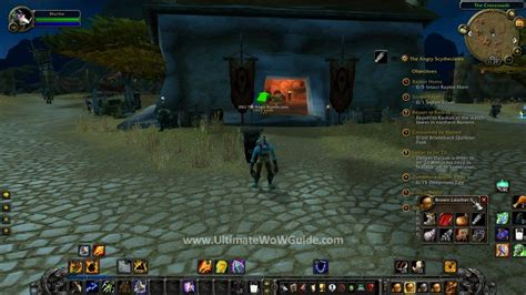 download free wow leveling guides dugi guides free wow dugi s leveling guide cataclysm hd level 1 85