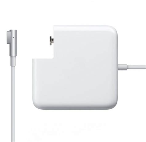 Macbook Pro Charger magsafe 1 replacement 85w power adapter charger a1343 for