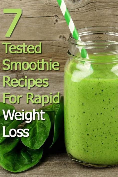 Best Detox Regiment by 25 Best Ideas About Herbal Weight Loss On