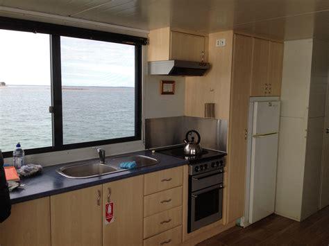 house boat hire perth mandurah houseboats perth