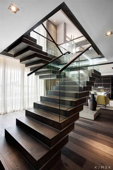 interior steps design 841 best design stairs railings images on pinterest