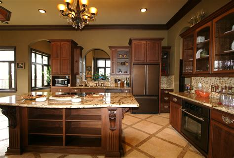 kitchen cabinets akron ohio 100 kitchen cabinets akron ohio different types of