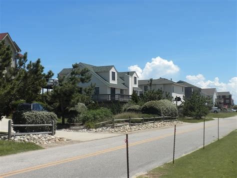 houses corolla nc search all homes for sale in whalehead in corolla nc
