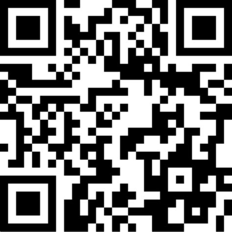 qr code nik s learning technology blog 20 things you can do