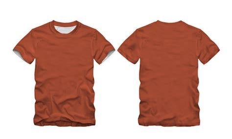 t shirt template cdr template coreldraw kaos eio arts